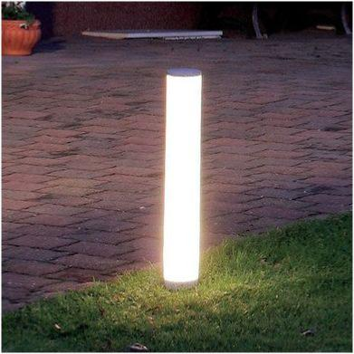 "Borne Lumineuse Design Epstein ""LIGHT STICK TOWER"
